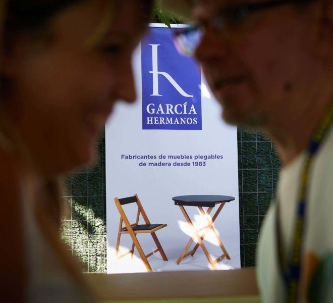 23, 24, 25/8/19 Mama Festival Gastronomico, Ezcaray (La Rioja), Spain. Photo by James Sturcke | sturcke.org